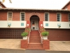 Durban Girls College - College House Boarding entrance (2)