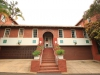 Durban Girls College - College House Boarding entrance (3)