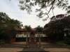 Durban Girls College - College House Boarding entrance (4)