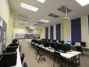 Durban Girls College - Computer Centre (1)