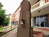 Durban Girls College - Ellen Moore-Smith memorail - Headmistress (1)