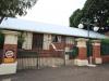 Durban Girls College - Essenwood Road Entrance (1)