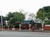 Durban Girls College - Essenwood Road Entrance (2)