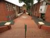 Durban Girls College - Essenwood Road facades  (1)