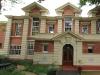 Durban Girls College - Essenwood Road facades  (2)