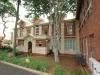 Durban Girls College - Essenwood Road facades  (3)
