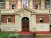 Durban Girls College - Essenwood Road facades  (5)