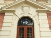 Durban Girls College - Essenwood Road facades  (6)