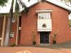 Durban Girls College - Essenwood Road facades  - Archives & Museum (2)