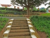 Durban Girls College - Essenwood Road facades and opening plaques (6)