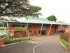 Durban Girls College - Function Room (1)