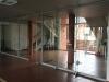 Durban Girls College - Function Room (2)
