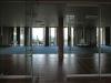 Durban Girls College - Function Room (3)