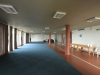 Durban Girls College - Function Room (4)