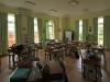 Durban Girls College - Grade 4 - 7 block (1)