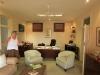 Durban Girls College - Headmasters Office (1)