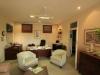 Durban Girls College - Headmasters Office (2)