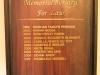 Durban Girls College - Honours Boards - Fiona-Lyne Walker - Law Bursary