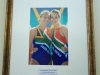 Durban Girls College - Honours - Sarah Bentham & Megan Parkes - SA U18 Water Polo 2110
