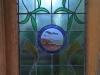 Durban Girls College - Interleading Door stain glass (1)