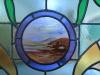 Durban Girls College - Interleading Door stain glass (4)