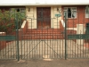 Durban Girls College - Lecture Theatre entrance