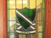 Durban Girls College - Library -  (16)