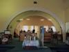 Durban Girls College - Library - Media & books (1)