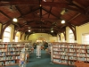 Durban Girls College - Library - Media & books (2)