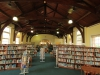 Durban Girls College - Library - Media & books (3)