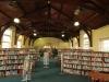 Durban Girls College - Library - Media & books (3)