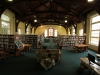 Durban Girls College - Library - Media & books (4)