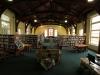 Durban Girls College - Library - Media & books (4)