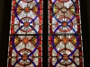 Durban Girls College - Library Stain Glass windows (2)