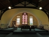 Durban Girls College - Library Stain Glass windows (3)