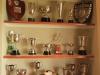 Durban Girls College - Main Reception - Trophies (1)