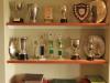 Durban Girls College - Main Reception - Trophies (2)
