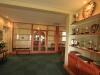 Durban Girls College - Main Reception - Trophies (3)
