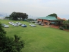 Durban Girls College -  Main School field  (1)