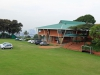 Durban Girls College -  Main School field  (4)