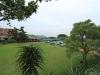 Durban Girls College -  Main School field and academic block (17)