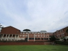 Durban Girls College -  Main School field and academic block (6)