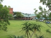 Durban Girls College -  Main School field and academic block (8)