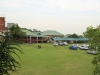 Durban Girls College -  Main School field and academic block (9)