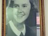 Durban Girls College - Music School - Megan Noyce - Donor to Music School