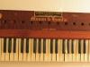 Durban Girls College - Music School - Megan Noyce - Keyboard