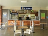 Durban Girls College -  Restuarant and Tuck shop (1)