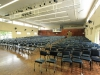 Durban Girls College - School Hall (3)
