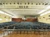 Durban Girls College - School Hall (4)