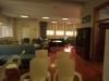 Durban Girls College - Staff Room